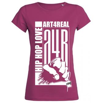 Lady-shirt_a4r_2017-pink