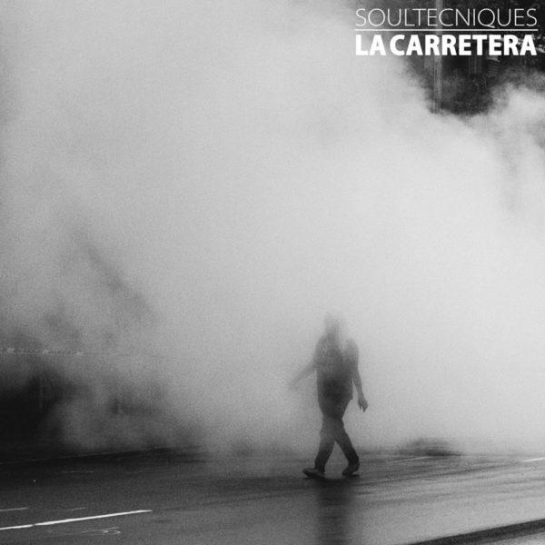 la-carretera-cover-800