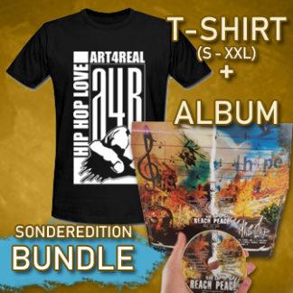 shirt_bundle02_a4r_2018