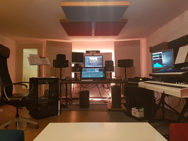 studio-regie02